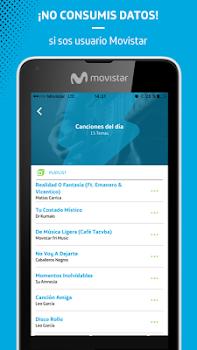FRI Movistar