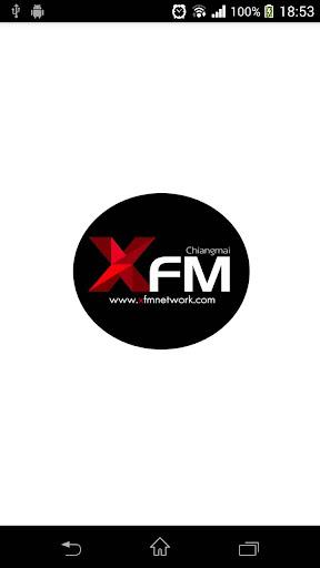 XFM Chiangmai