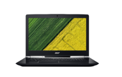 Acer Aspire VN7-793G Drivers download