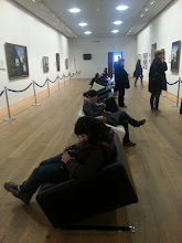 Photo: Pirosmani Museum, Sighnaghi