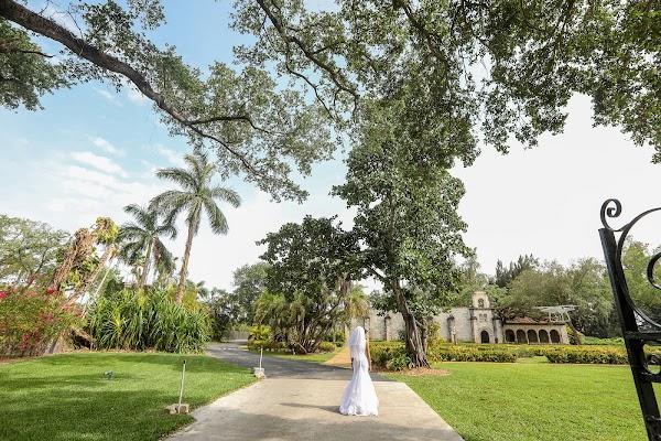 Fotógrafo de bodas Paulina Aramburo (aramburo). Foto del 24.05.2017