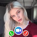 Video Call Advice and Live Chat Guide - Fun Kar icon