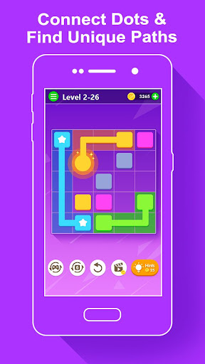 Puzzly 1.0.13 screenshots 5