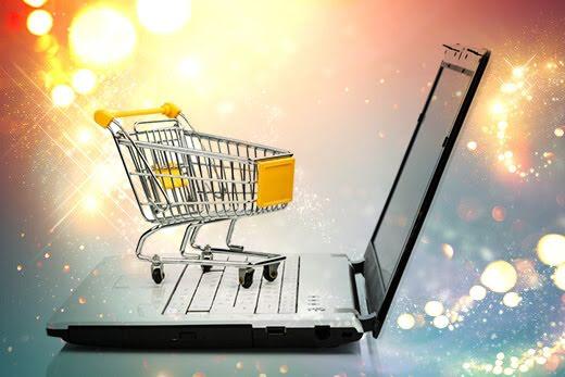 Cosign planerar att lansera ÅF-webshop 2021!