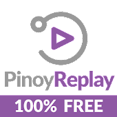 Pinoy Replay