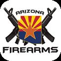 Arizona Firearms icon