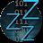 Data Sleep - So You Can Rest logo