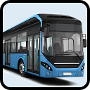 Bus Simulator 3D Game
