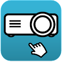 Remote Control App icon