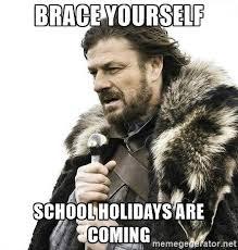 school holidays.jpeg