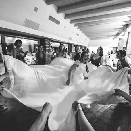 Fotografo di matrimoni Frank Catucci (FrankPhoto). Foto del 14.07.2018
