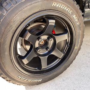 ハイゼットデッキバン  31年式 5MT 4WD SAⅢのカスタム事例画像 kamakinakoさんの2020年04月03日12:22の投稿