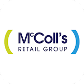 McColl's Retail Exhibition