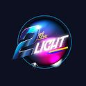 2 THE LIGHT icon
