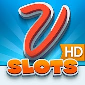 Free Download myVEGAS Slots Free Casino APK for Samsung