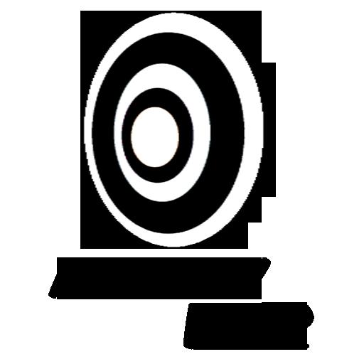 Archery Noir