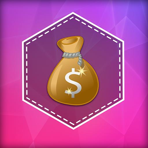 Loan Credit Run file APK for Gaming PC/PS3/PS4 Smart TV