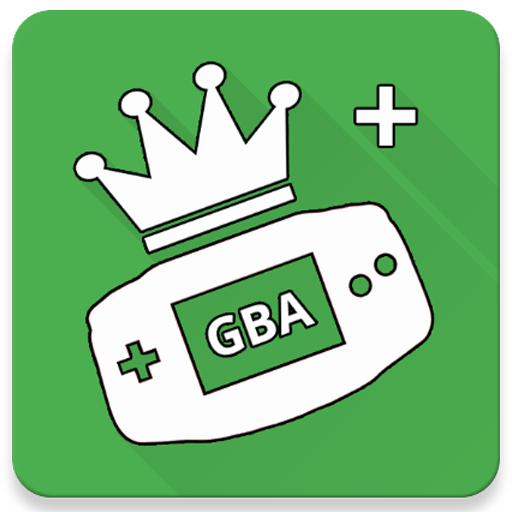 ultragba gba emulator apps apk free for android pc windows