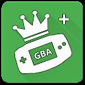 UltraGBA ( GBA Emulator ) icon
