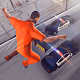 Prison Survival Break : New Prison Missions 2019