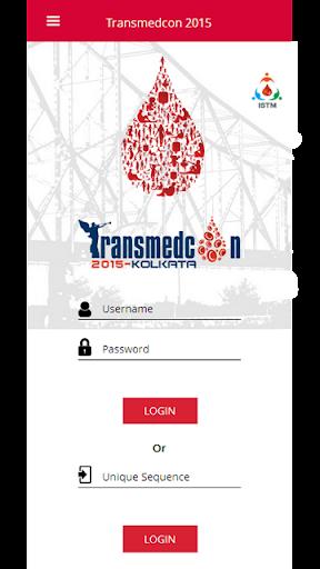 Transmedcon 2015