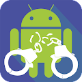 Root Android all devices