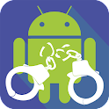 Root android todos los moviles icon