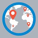 Fake GPS Location - Gypsy icon