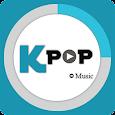 Kpop Music