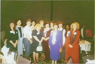Photo: Northeast Teachers