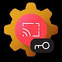 AutoCast Unlock Key icon