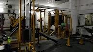 Fitzone Gym & Physical Training photo 1