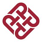 iPolyU icon