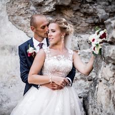 Wedding photographer Sergey Dyadinyuk (doger). Photo of 01.03.2018