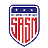 South Asian Sports