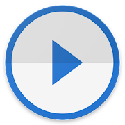 FX Video Player