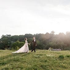 Wedding photographer Aleksandr Gulko (AlexGulko). Photo of 04.09.2018