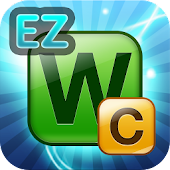 EZ Words With Friends Cheat