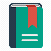 Patient Record Diary Free