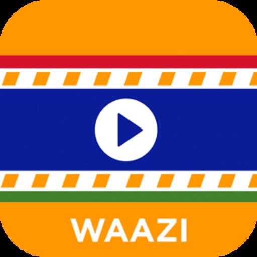 Waazi TV