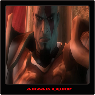 Best Tips God Of War 2 for PC-Windows 7,8,10 and Mac APK 1 0