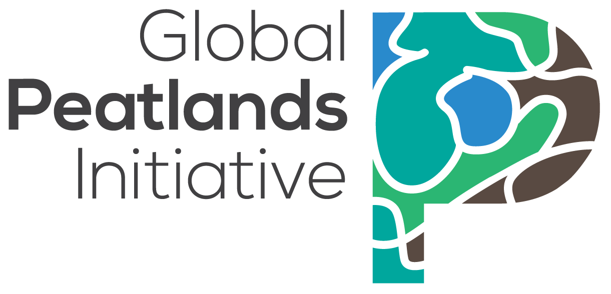 Image result for global peatland initiative