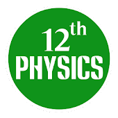 Class 12 Physics QB (UP BOARD)