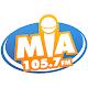 Download Radio Mia 105.7 FM For PC Windows and Mac