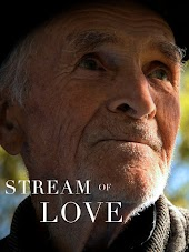 Stream Of Love