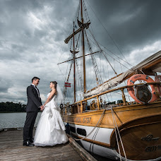 Wedding photographer Dream Wed (werema). Photo of 26.06.2014
