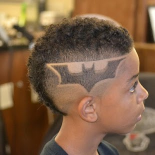 New Hairstyles 2016 For Men Is The Main Reason Of Attraction And Novelty Has Great Importance In This Modern Age Everyone Wants To Get A Stylish Look