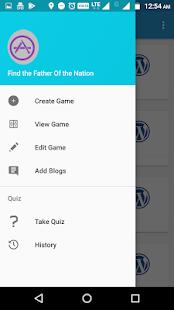 Download Discover Gandhi For PC Windows and Mac apk screenshot 2