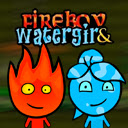 Fireboy and Watergirl Online Games