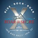 Roar on the Shore icon